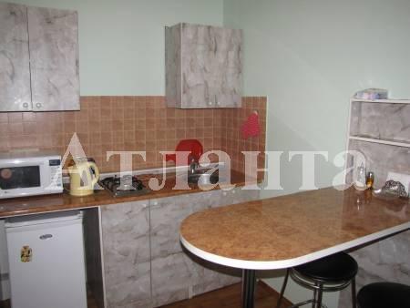 Продается 2-комнатная квартира на ул. Дерибасовская — 80 000 у.е.