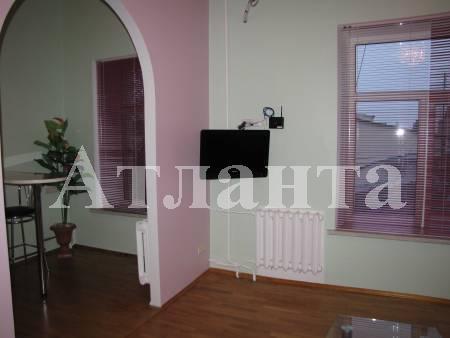 Продается 2-комнатная квартира на ул. Дерибасовская — 80 000 у.е. (фото №3)