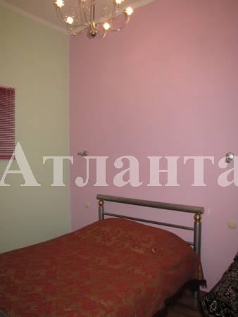 Продается 2-комнатная квартира на ул. Дерибасовская — 80 000 у.е. (фото №6)