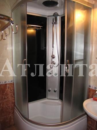 Продается 2-комнатная квартира на ул. Дерибасовская — 80 000 у.е. (фото №7)