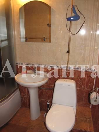 Продается 2-комнатная квартира на ул. Дерибасовская — 80 000 у.е. (фото №8)