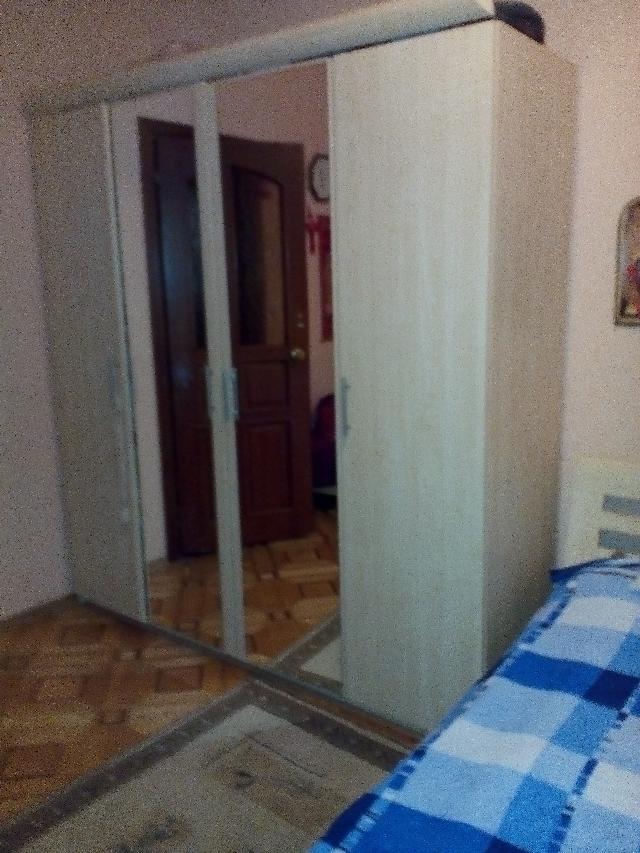 Продается 3-комнатная квартира в новострое на ул. Светлый Пер. — 150 000 у.е. (фото №9)