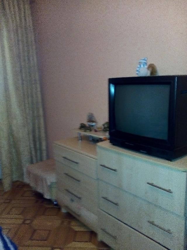 Продается 3-комнатная квартира в новострое на ул. Светлый Пер. — 150 000 у.е. (фото №11)