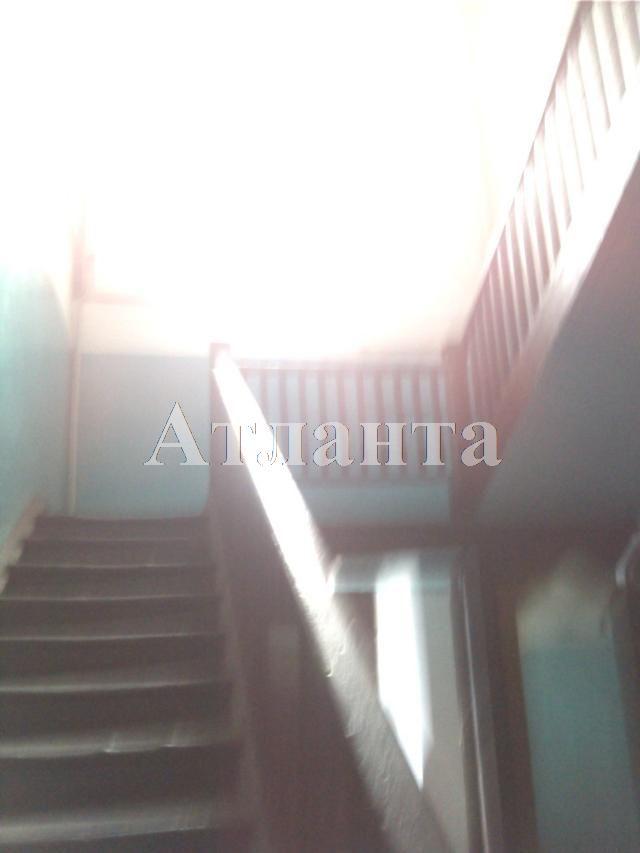 Продается 2-комнатная квартира на ул. Проспект Шевченко — 50 000 у.е. (фото №4)
