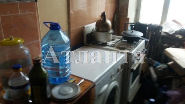 Продается 2-комнатная квартира на ул. Проспект Шевченко — 50 000 у.е. (фото №6)