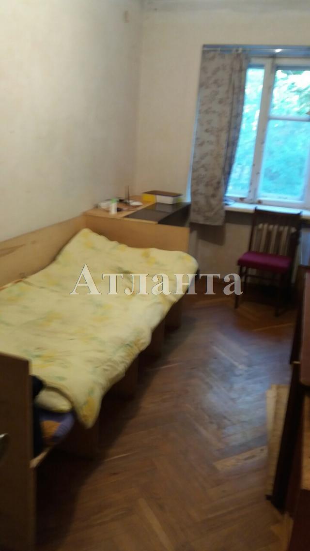 Продается 2-комнатная квартира на ул. Варненская — 32 000 у.е. (фото №5)
