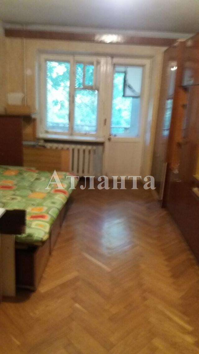 Продается 2-комнатная квартира на ул. Варненская — 32 000 у.е. (фото №9)