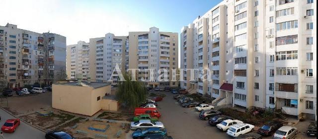 Продается 4-комнатная квартира на ул. Рихтера Святослава — 70 000 у.е. (фото №2)