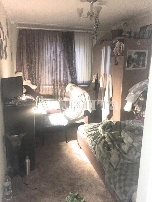 Продается 4-комнатная квартира на ул. Рихтера Святослава — 70 000 у.е. (фото №3)