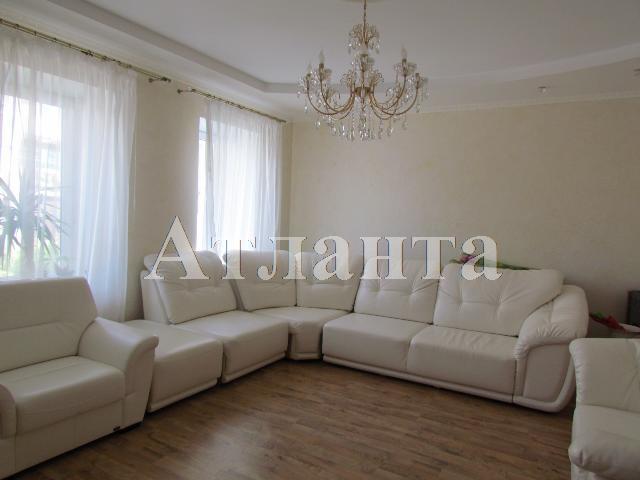 Продается 3-комнатная квартира на ул. Манежная — 99 000 у.е.