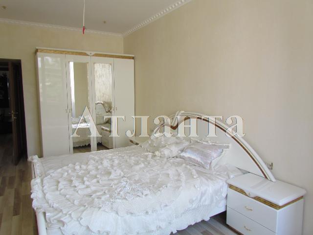 Продается 3-комнатная квартира на ул. Манежная — 99 000 у.е. (фото №2)