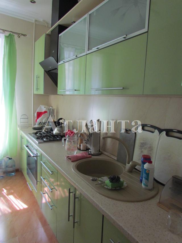 Продается 3-комнатная квартира на ул. Манежная — 99 000 у.е. (фото №3)
