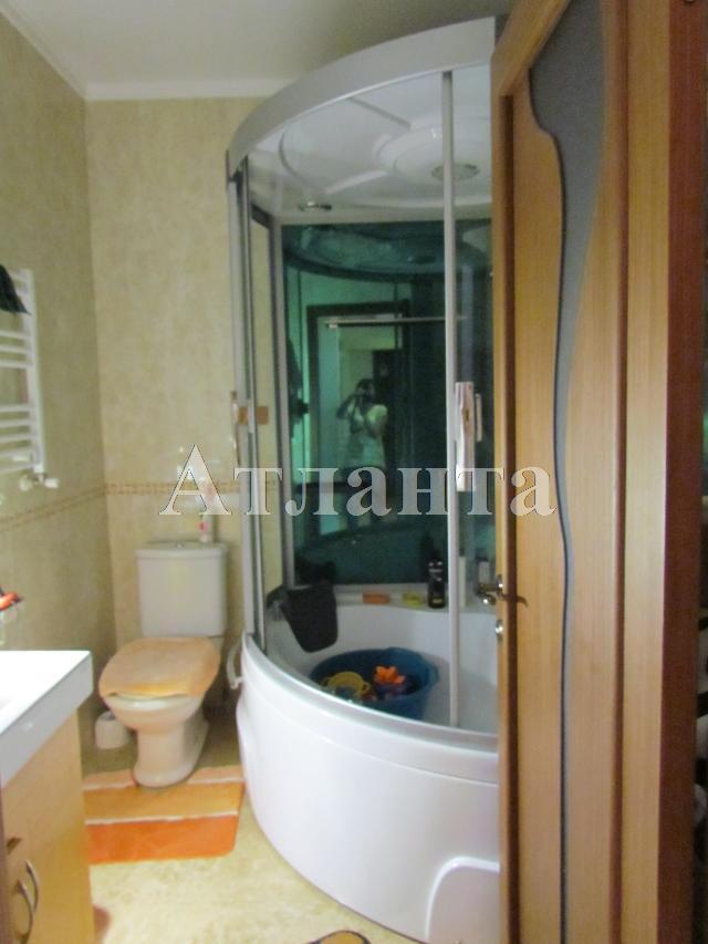 Продается 3-комнатная квартира на ул. Манежная — 99 000 у.е. (фото №4)