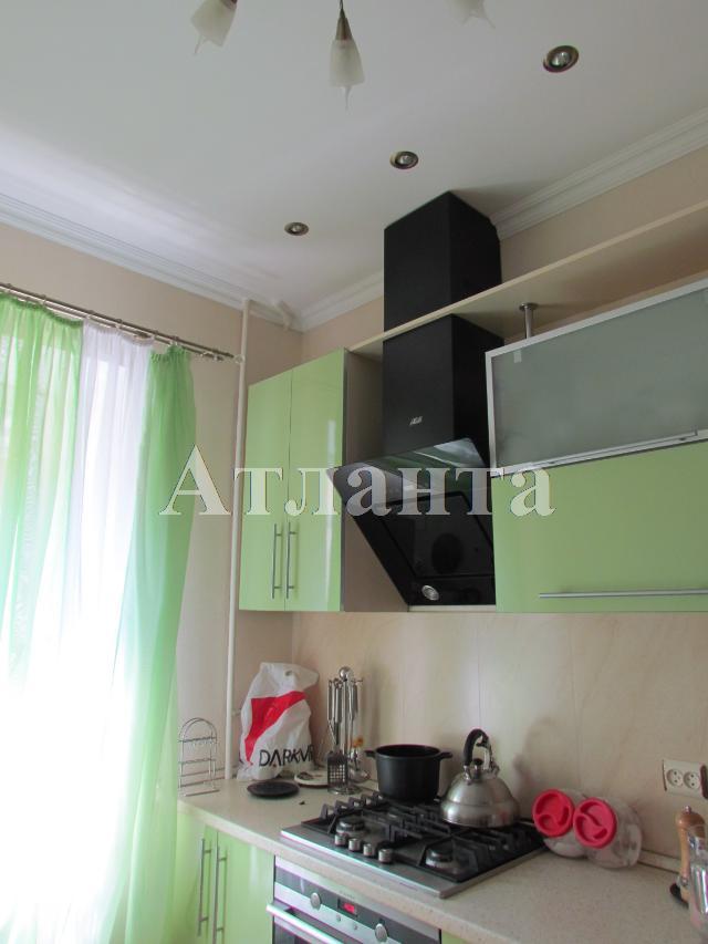 Продается 3-комнатная квартира на ул. Манежная — 99 000 у.е. (фото №5)