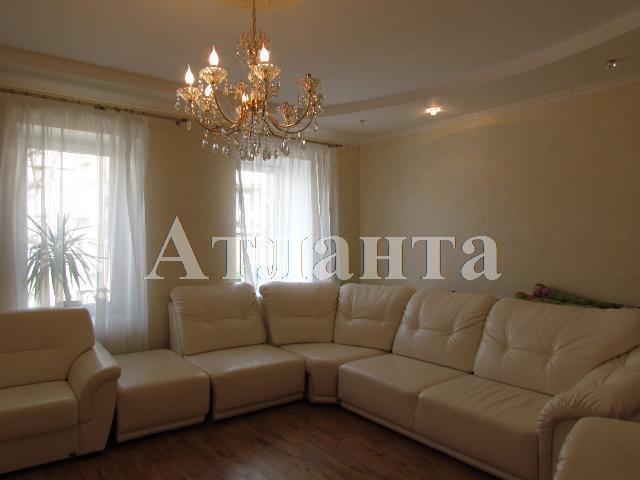 Продается 3-комнатная квартира на ул. Манежная — 99 000 у.е. (фото №7)
