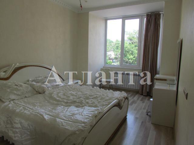 Продается 3-комнатная квартира на ул. Манежная — 99 000 у.е. (фото №8)