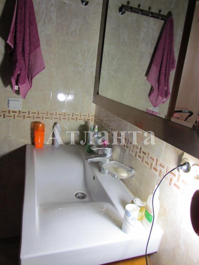 Продается 3-комнатная квартира на ул. Манежная — 99 000 у.е. (фото №9)