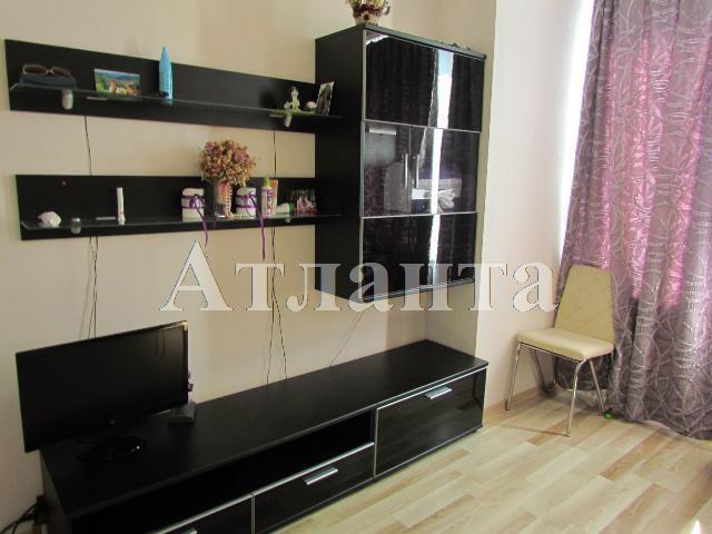 Продается 3-комнатная квартира на ул. Манежная — 99 000 у.е. (фото №10)