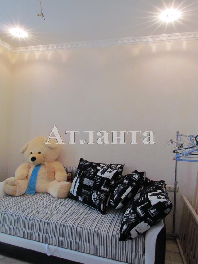 Продается 3-комнатная квартира на ул. Манежная — 99 000 у.е. (фото №11)