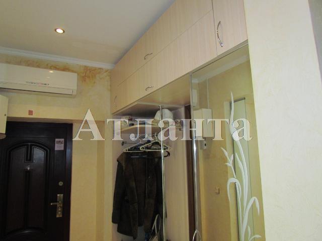 Продается 3-комнатная квартира на ул. Манежная — 99 000 у.е. (фото №12)
