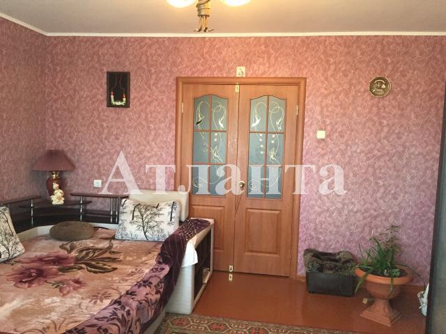 Продается 3-комнатная квартира на ул. Александрийская — 57 000 у.е. (фото №3)