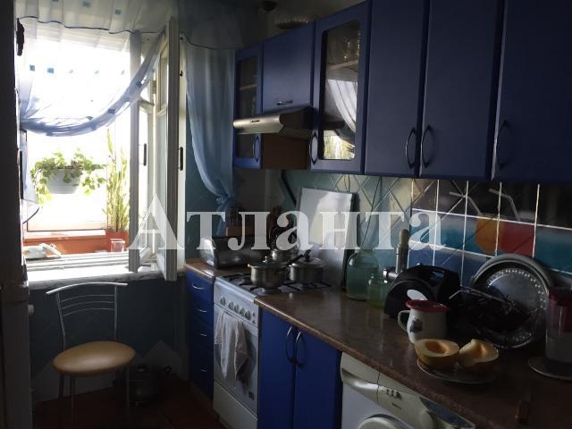 Продается 3-комнатная квартира на ул. Александрийская — 57 000 у.е. (фото №4)