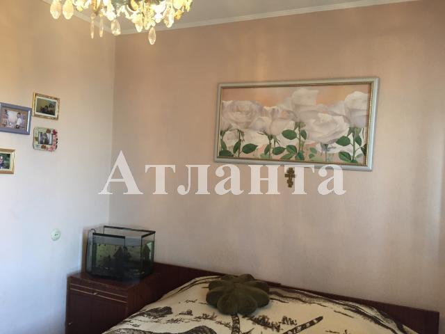 Продается 3-комнатная квартира на ул. Александрийская — 57 000 у.е. (фото №7)