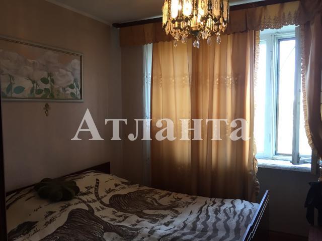Продается 3-комнатная квартира на ул. Александрийская — 57 000 у.е. (фото №9)
