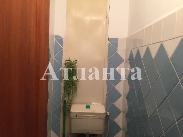 Продается 3-комнатная квартира на ул. Александрийская — 57 000 у.е. (фото №10)