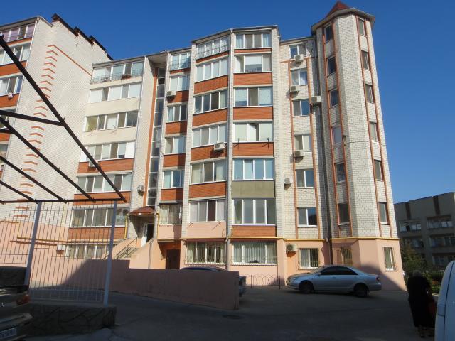 Продается 2-комнатная квартира на ул. 1 Мая — 145 000 у.е.