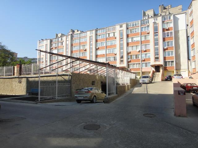Продается 2-комнатная квартира на ул. 1 Мая — 145 000 у.е. (фото №2)