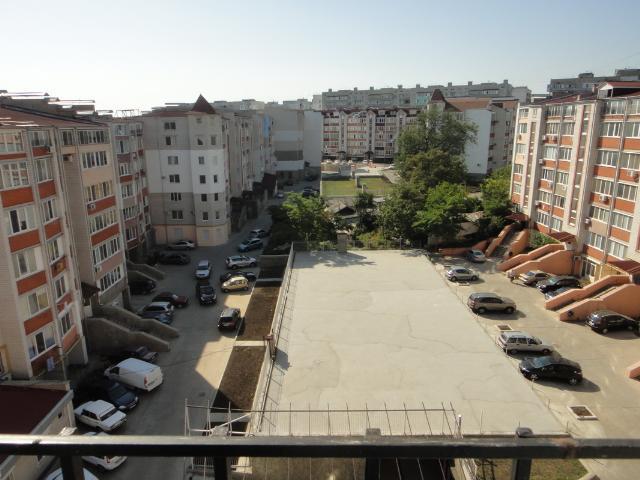 Продается 2-комнатная квартира на ул. 1 Мая — 145 000 у.е. (фото №3)