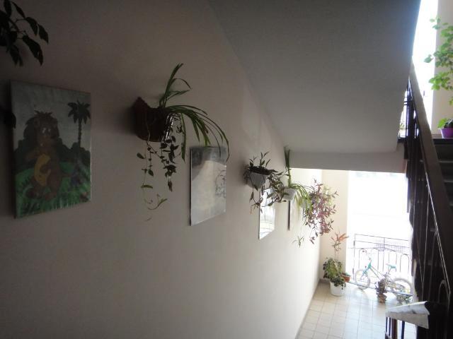 Продается 2-комнатная квартира на ул. 1 Мая — 145 000 у.е. (фото №5)