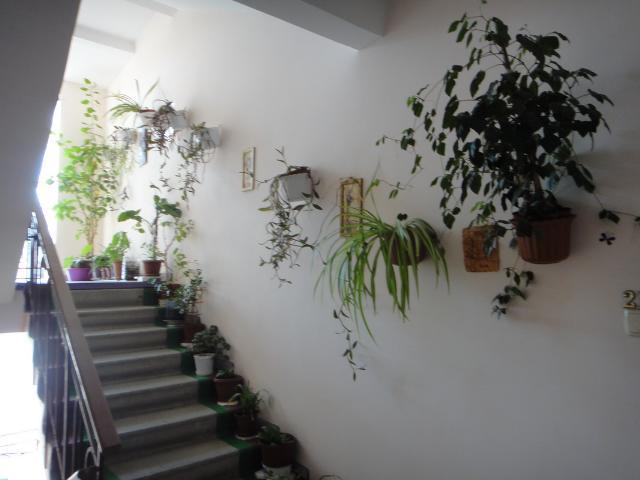 Продается 2-комнатная квартира на ул. 1 Мая — 145 000 у.е. (фото №6)