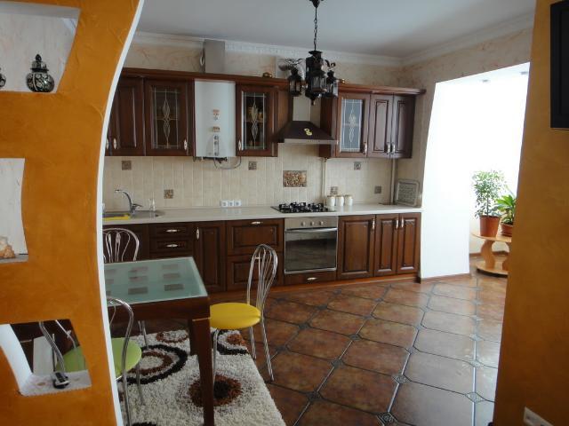 Продается 2-комнатная квартира на ул. 1 Мая — 145 000 у.е. (фото №7)
