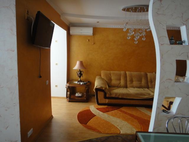 Продается 2-комнатная квартира на ул. 1 Мая — 145 000 у.е. (фото №8)