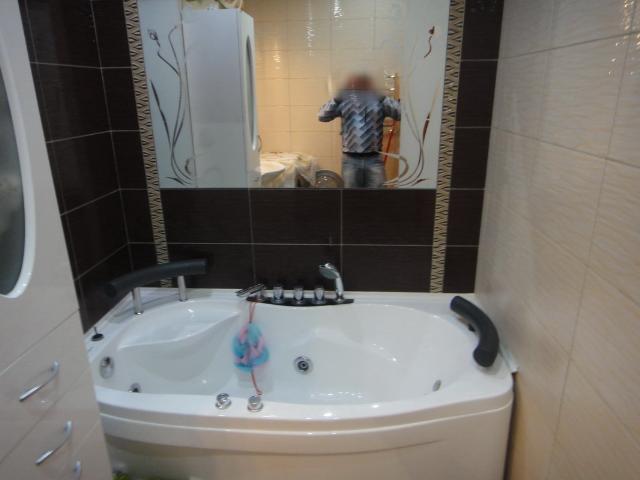 Продается 2-комнатная квартира на ул. 1 Мая — 145 000 у.е. (фото №11)