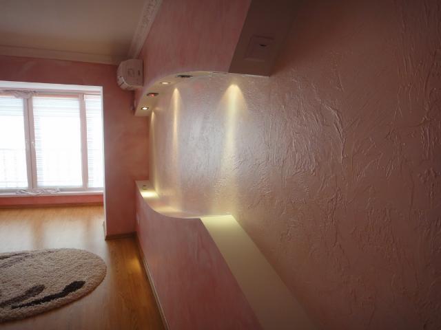 Продается 2-комнатная квартира на ул. 1 Мая — 145 000 у.е. (фото №12)