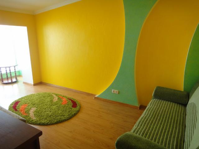Продается 2-комнатная квартира на ул. 1 Мая — 145 000 у.е. (фото №14)