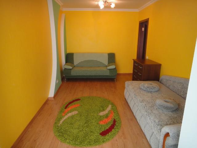Продается 2-комнатная квартира на ул. 1 Мая — 145 000 у.е. (фото №15)