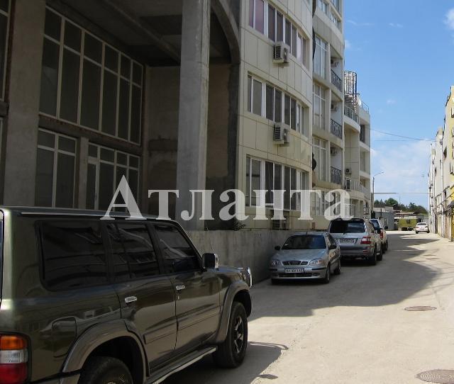 Продается 3-комнатная квартира на ул. Набережная — 90 000 у.е. (фото №7)
