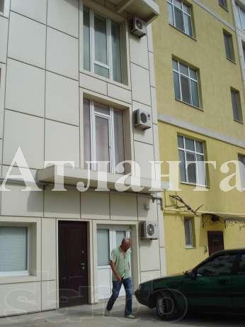 Продается 3-комнатная квартира на ул. Набережная — 90 000 у.е. (фото №8)