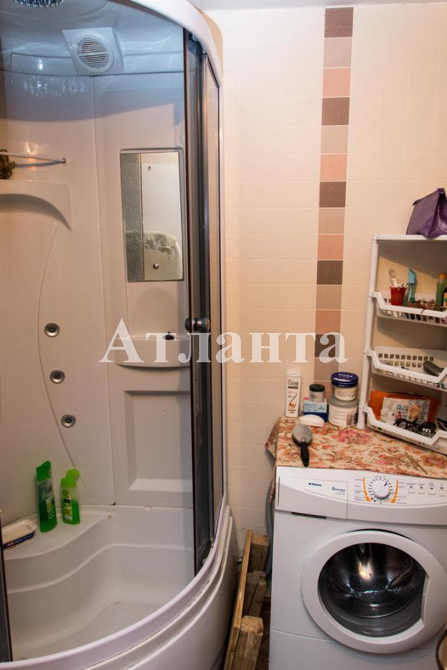 Продается 3-комнатная квартира на ул. Маркса Карла — 55 000 у.е. (фото №3)
