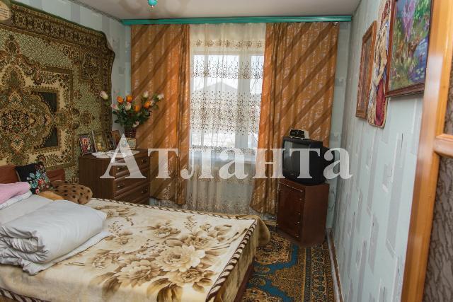 Продается 3-комнатная квартира на ул. Маркса Карла — 55 000 у.е. (фото №7)
