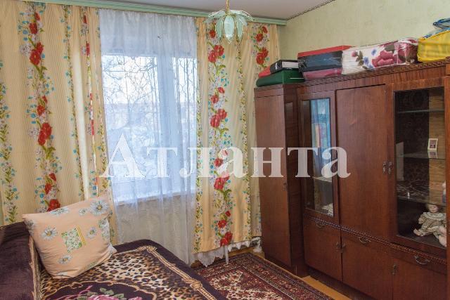 Продается 3-комнатная квартира на ул. Маркса Карла — 55 000 у.е. (фото №8)
