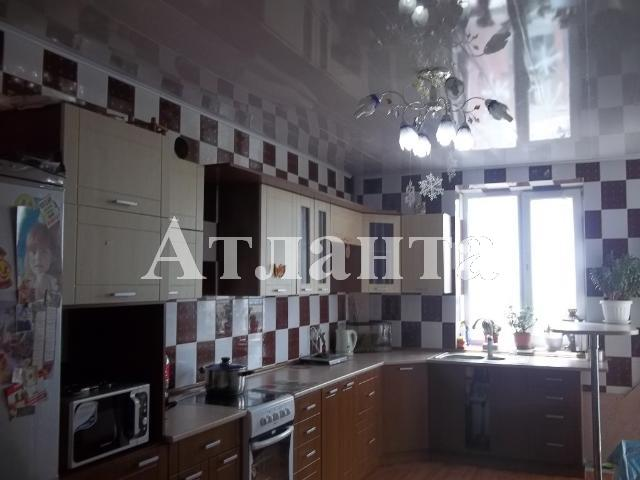 Продается 2-комнатная квартира в новострое на ул. Героев Сталинграда — 60 000 у.е. (фото №2)