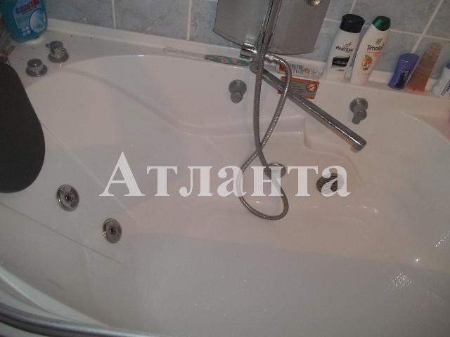 Продается 2-комнатная квартира в новострое на ул. Героев Сталинграда — 60 000 у.е. (фото №6)
