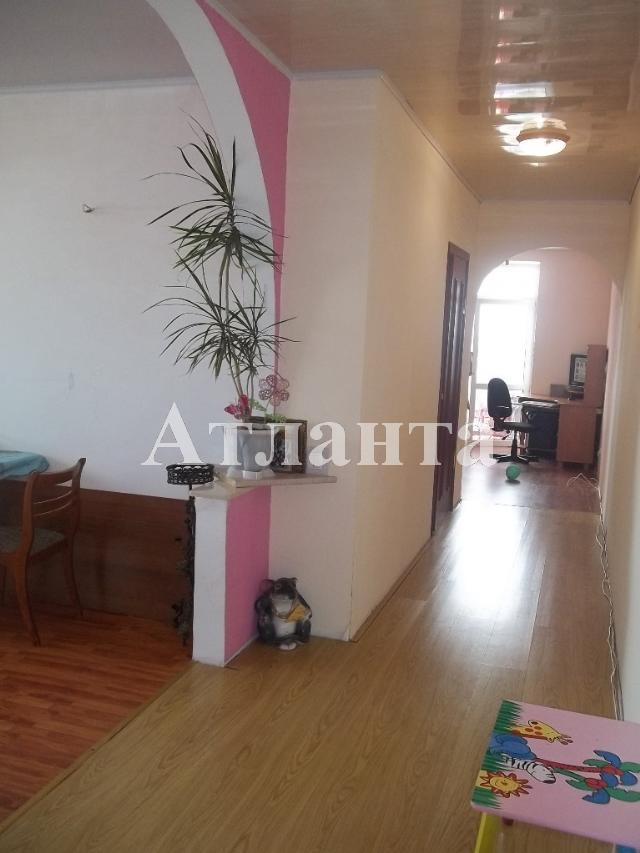Продается 2-комнатная квартира в новострое на ул. Героев Сталинграда — 60 000 у.е. (фото №10)
