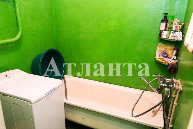 Продается 2-комнатная квартира на ул. Александрийская — 42 000 у.е. (фото №2)