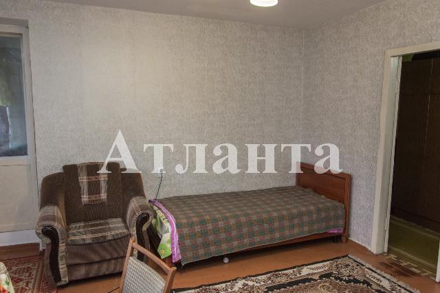 Продается 2-комнатная квартира на ул. Александрийская — 42 000 у.е. (фото №4)